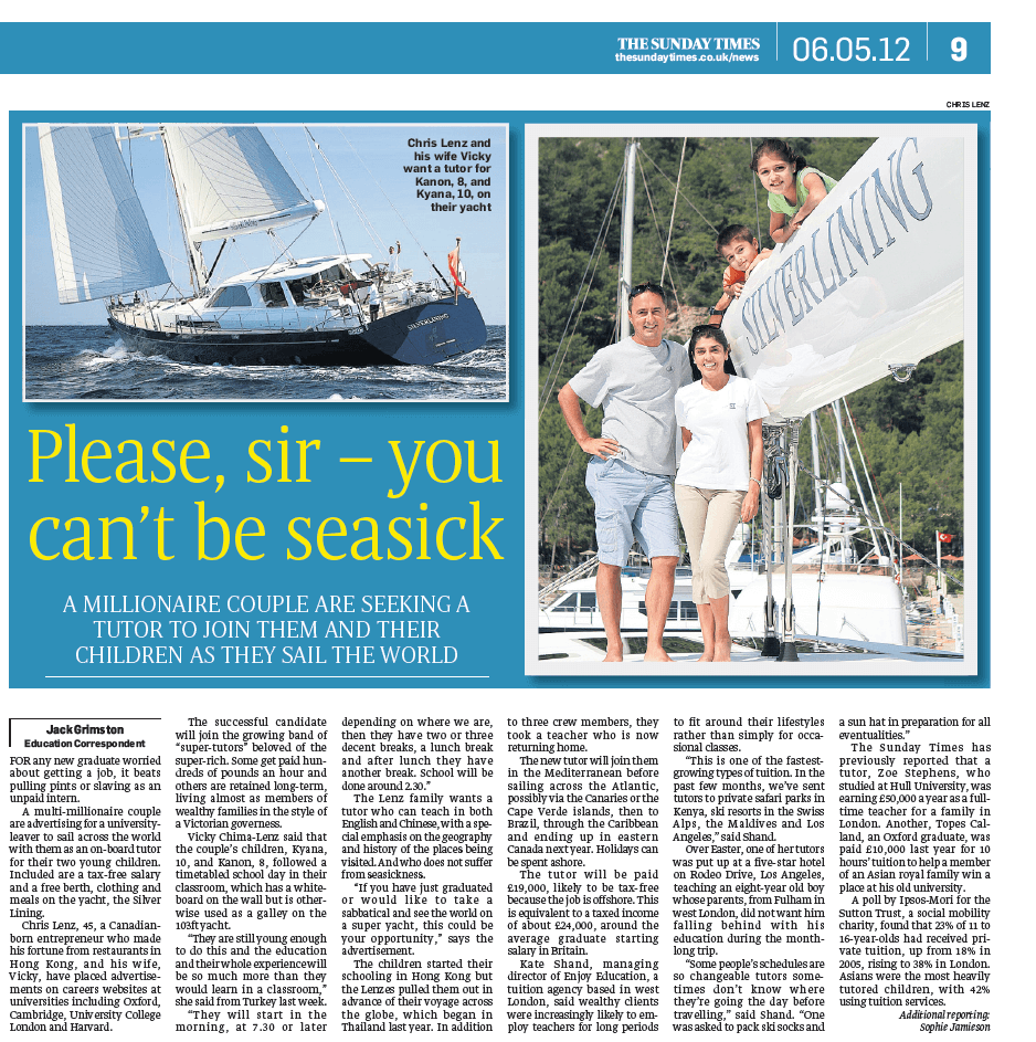 cropped-please-sir-you-cant-be-seasick-sunday-times-06-05-12