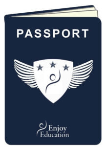 summer-passport-project-learning