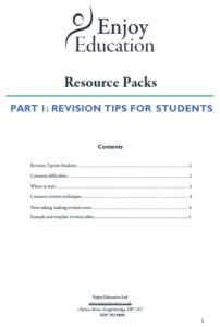 revision-resource-pack