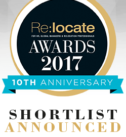 shortlisted-relocate-awards-2017